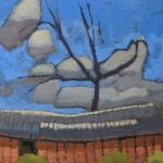 Former-burro-barn-White-Oaks